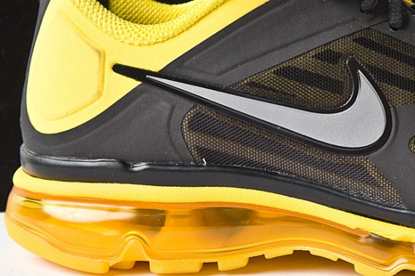 nike-air-max-ultra-365-black-yellow-3