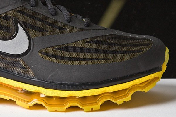 nike-air-max-ultra-365-black-yellow-4