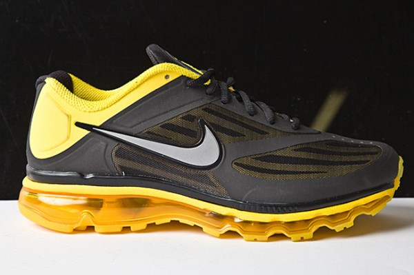 nike-air-max-ultra-365-black-yellow-5