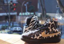 nike-air-troupe-mid-gs-leopard-zebra-1