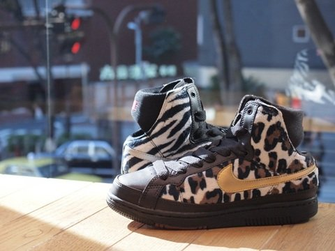 nike-air-troupe-mid-gs-leopard-zebra-1