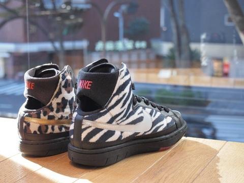 nike-air-troupe-mid-gs-leopard-zebra-2