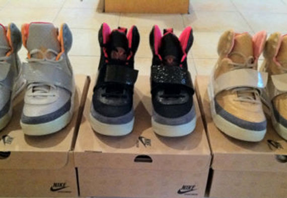 nike-air-yeezy-set-on-ebay