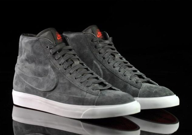 nike-blazer-mid-vt-now-available-1
