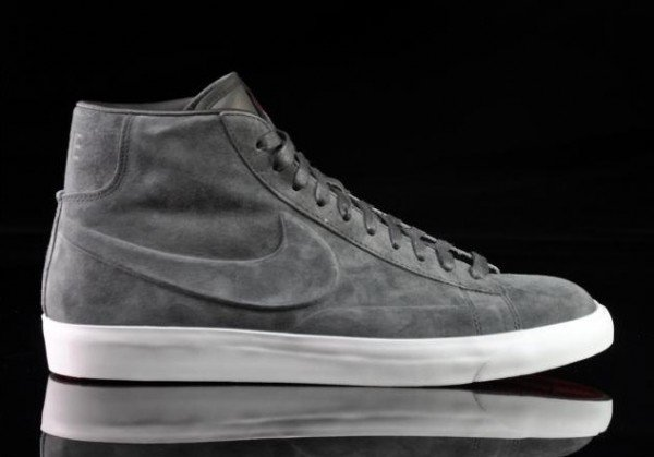 nike-blazer-mid-vt-now-available-2