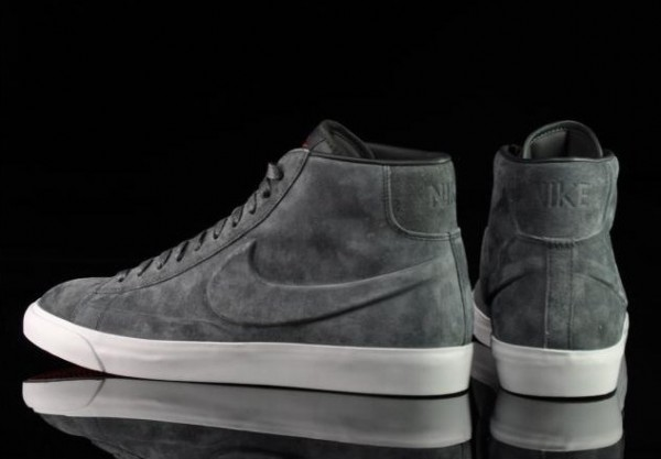 nike-blazer-mid-vt-now-available-5