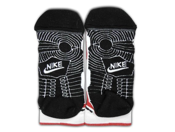 nike-dunk-be-true-to-your-school-socks-3