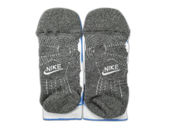 nike-dunk-be-true-to-your-school-socks-7