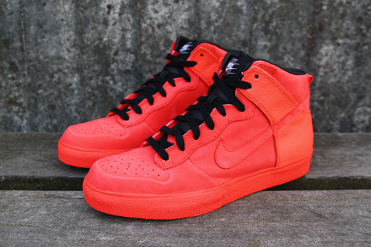 nike-dunk-hi-ac-vt-max-orange-1