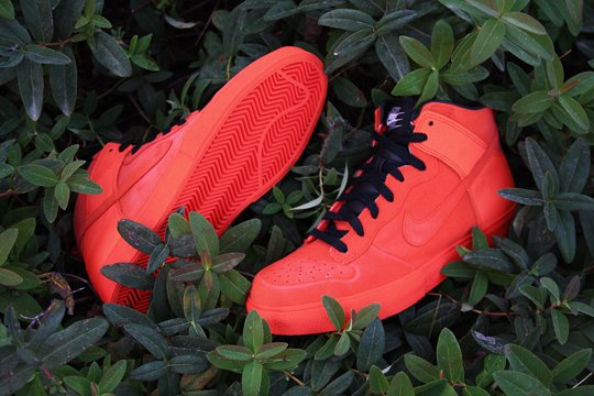 nike-dunk-hi-ac-vt-max-orange-2