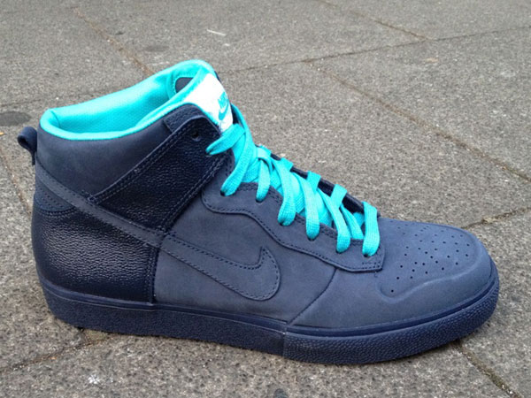 nike-dunk-hi-ac-vt-navyturquoise-now-available-1