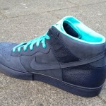 nike-dunk-hi-ac-vt-navyturquoise-now-available-2