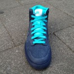 nike-dunk-hi-ac-vt-navyturquoise-now-available-3