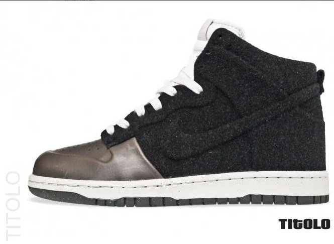 nike-dunk-high-vt-wool-mignight-fog-now-available-1