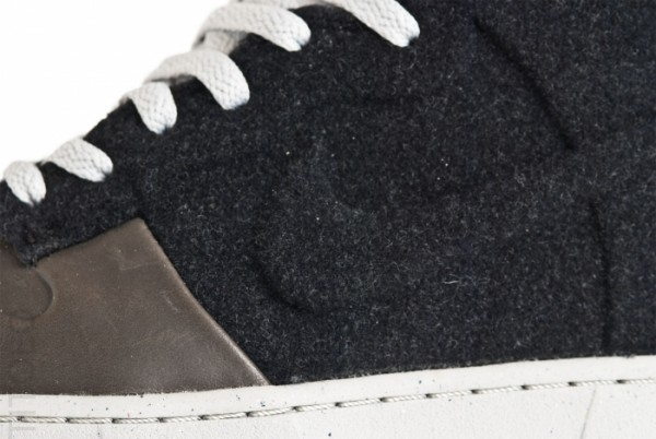 nike-dunk-high-vt-wool-mignight-fog-now-available-2