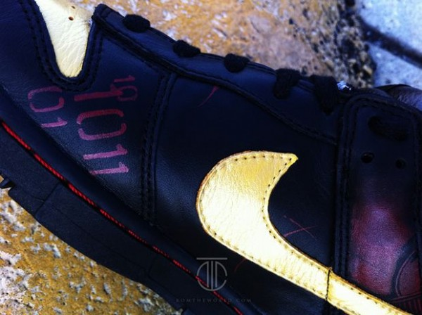 nike-dunk-low-samurai-custom-by-rom-3
