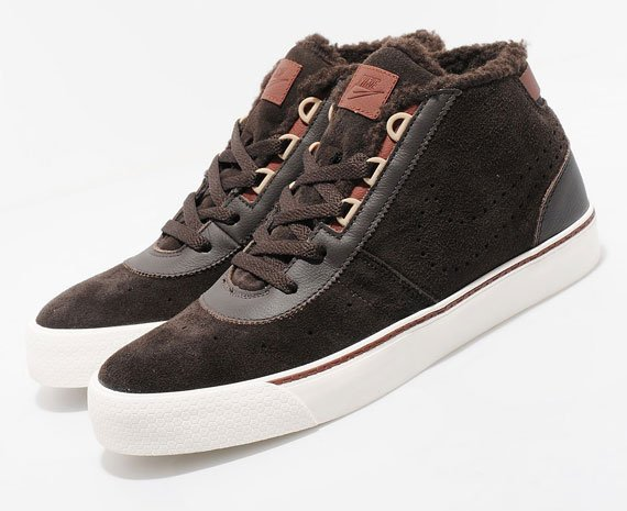 nike-hachi-winter-pack-now-available-1