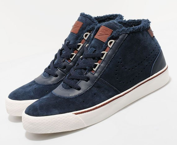 nike-hachi-winter-pack-now-available-10