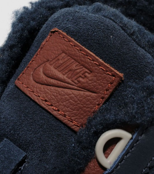 nike-hachi-winter-pack-now-available-13