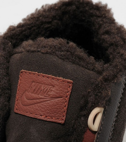 nike-hachi-winter-pack-now-available-4