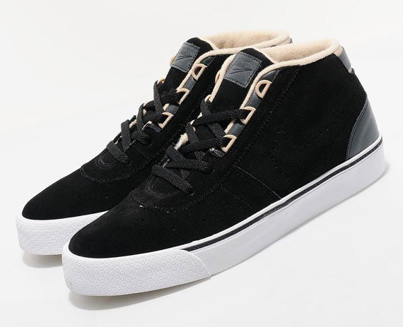 nike-hachi-winter-pack-now-available-6