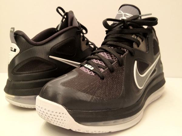 nike-lebron-9-low-1