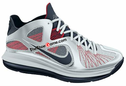 nike-lebron-9-low-usa-spring-2012