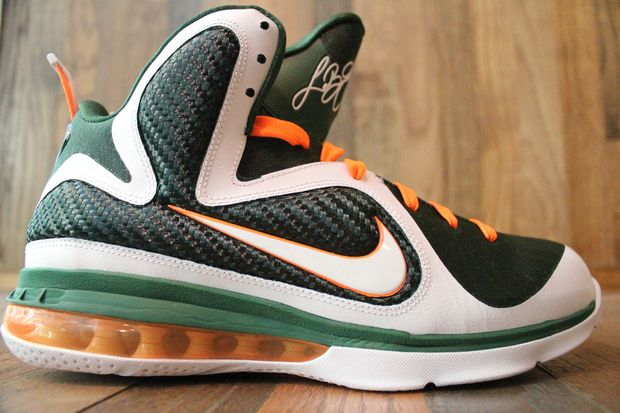 nike-lebron-9-university-of-miami-new-images-1