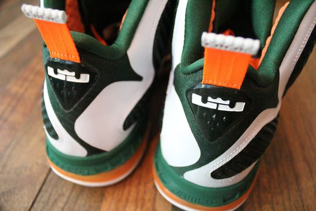 nike-lebron-9-university-of-miami-new-images-5