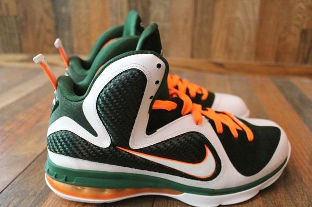 nike-lebron-9-university-of-miami-new-images-6