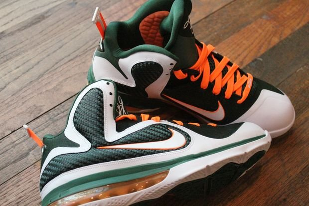 nike-lebron-9-university-of-miami-new-images-7