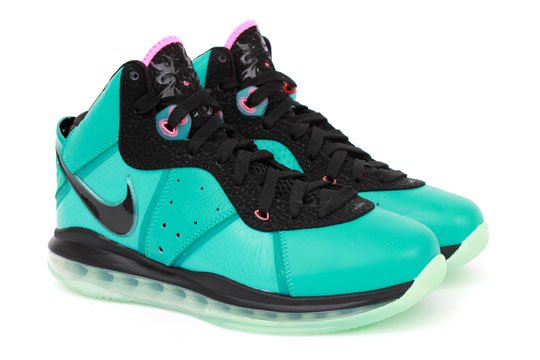 nike-lebron-south-beach-8