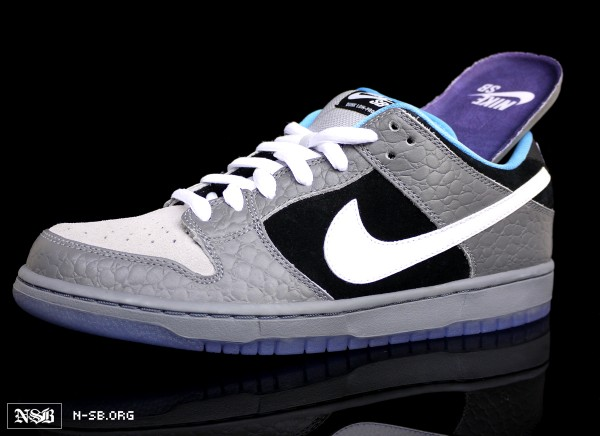 nike-sb-dunk-low-may-2012-2