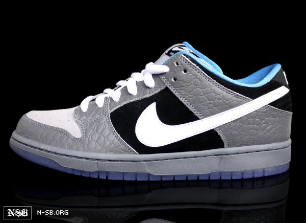 nike-sb-dunk-low-may-2012-3
