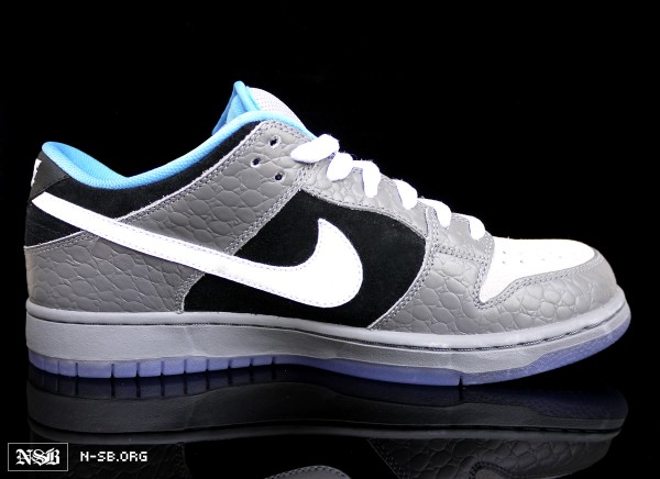 nike-sb-dunk-low-may-2012-4