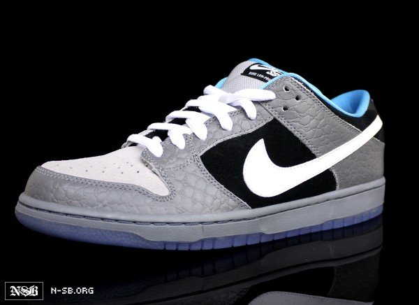 nike-sb-dunk-low-may-2012-9