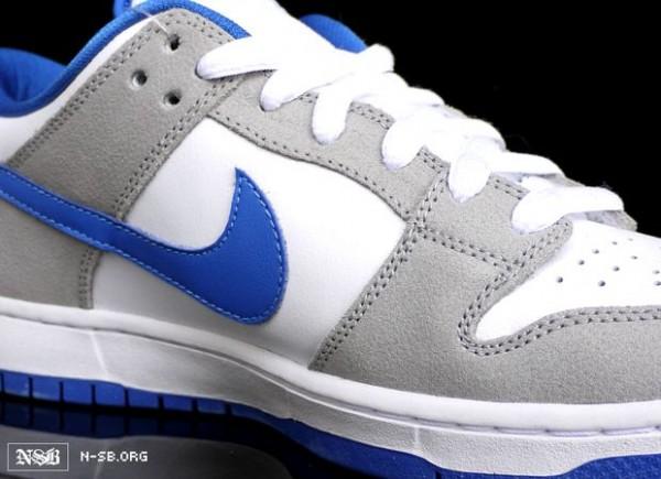 nike-sb-dunk-low-varsity-royal-white-2012-3