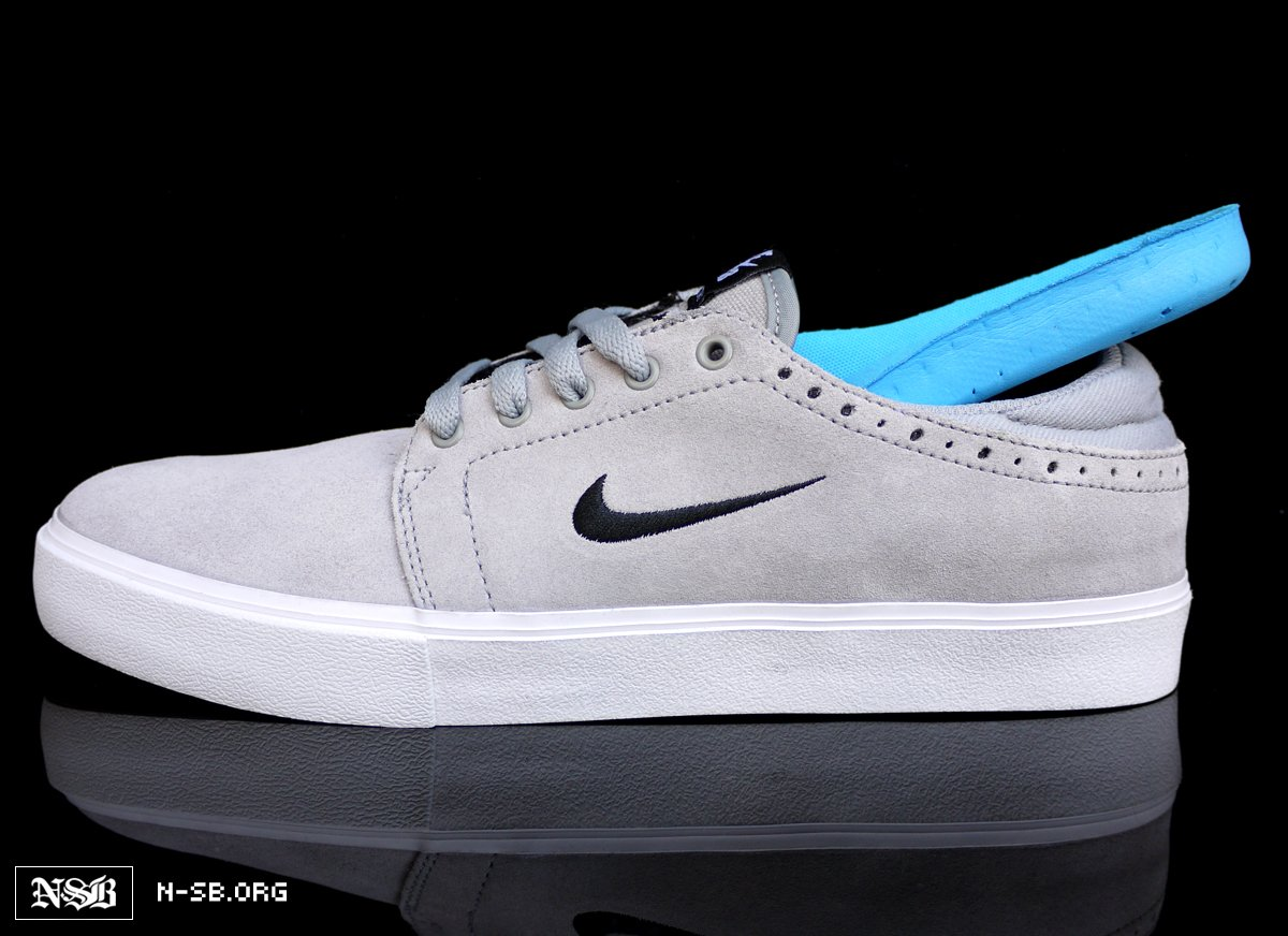 nike-sb-team-edition-2-a-closer-look-1
