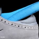 nike-sb-team-edition-2-a-closer-look-2