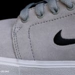 nike-sb-team-edition-2-a-closer-look-3