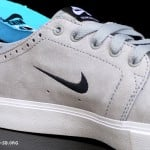 nike-sb-team-edition-2-a-closer-look-6