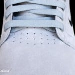 nike-sb-team-edition-2-a-closer-look-7