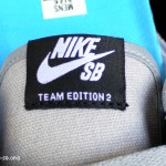 nike-sb-team-edition-2-a-closer-look-9