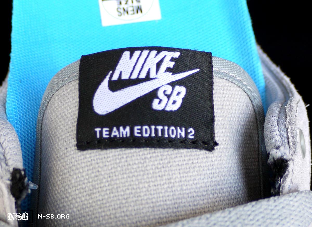 nike-sb-team-edition-2-a-closer-look-1