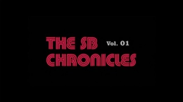 nike-sb-the-sb-chronicles-vol-1-teaser-2