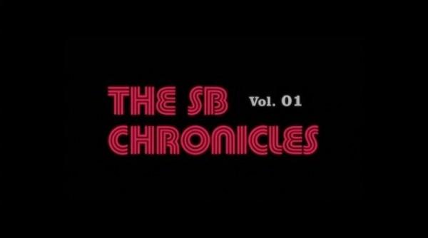 nike-sb-the-sb-chronicles-vol-1-teaser-2