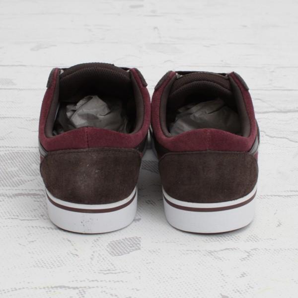 nike-sb-v-rod-deep-burgundy-brown-4