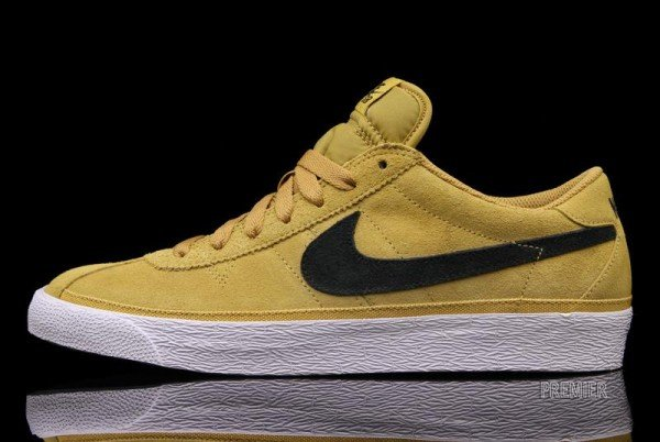 nike-sb-zoom-bruin-golden-straw-now-available-2