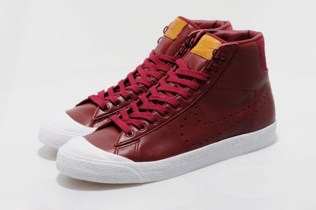 nike-sportswear-all-court-mid-size-exclusive-1
