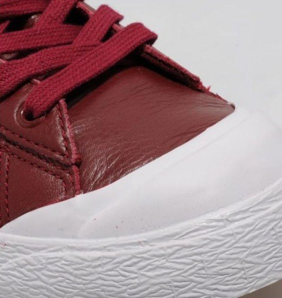 nike-sportswear-all-court-mid-size-exclusive-2